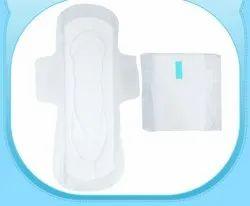 Cotton Soft Large Sanitary Pad