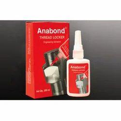 Anabond 115 50ML