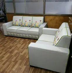 Unique Designer Sofa Sets
