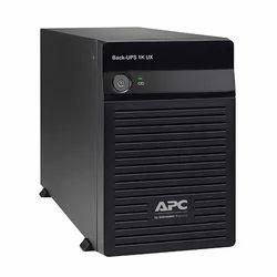 APC UPS 1K UX VA Offline