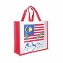 Juteberry Jute Shopping Bag