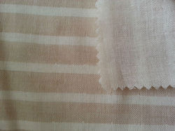 Double Weave Fabric
