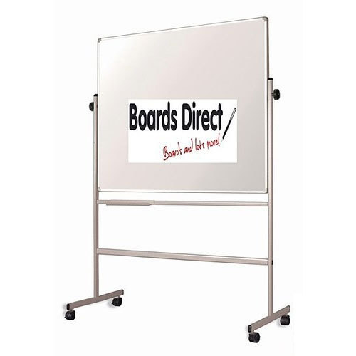 School,College & Offices Solutions - Smart Interactive Whiteboard