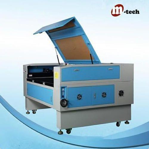 Laser Cutting And Engraving Machine And Laser Engraving Machine