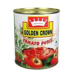 Tomato Puree 825gm