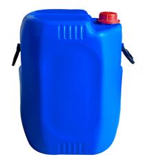 50 Liter Rocket Carboy