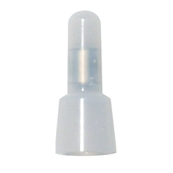 Wire Crimp Cap