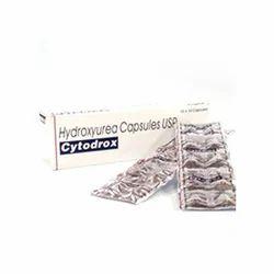 Cytodrox Capsule