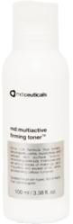 MD Multiactive Firming Toner