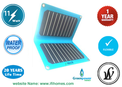 Portable Solar Charger Suppliers Amp Manufacturers In India