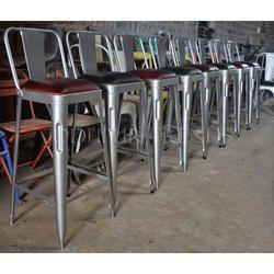 industrial restaurant bar chairs indian bar furniture wholesale