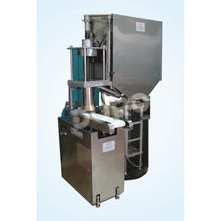 Semi Automatic Murukku Making Machine