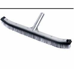 Stainless Steel Pool Brush