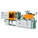 Automatic Plastic Processing Machines