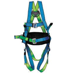 Safety Belt UB102 Udyogi
