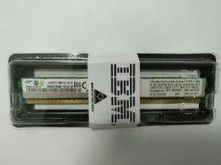 P/N-46W0761 IBM¿¿32GB¿¿¿¿PC3-14900¿¿CL13¿¿ECC¿¿DDR3¿¿1866MHz¿¿LP¿¿LRDIMM
