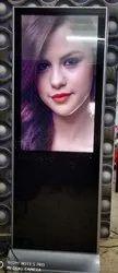 Kodak Magic Mirror Selfie Booth