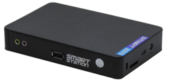 Smart 2370 Thin Client