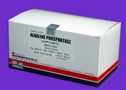 Alkaline Phosphatase 405nM (Kinetic AUTO) A101_A103