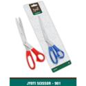 Tailor Cutting Scissor