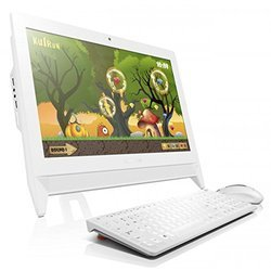 Lenovo C2000 Celeron N3050 Desktop