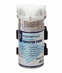 Kemflo Booster Pump