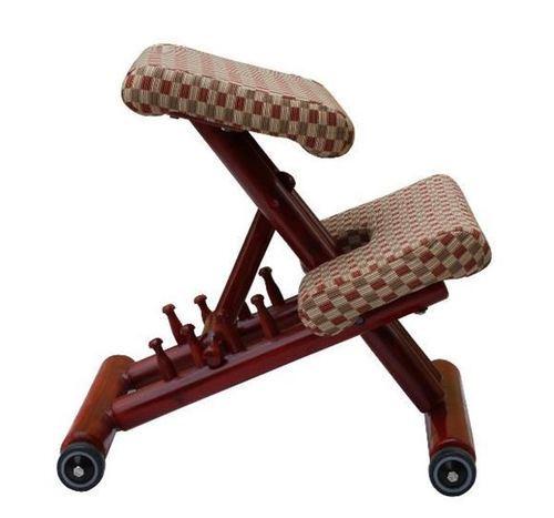Kneeling Chairs Ergonomic Kneeling Chair Manufacturer from Chennai