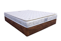 Dreamzee Pocket Spring Pillow Top Mattress