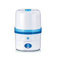 Baby Product Sterilizer