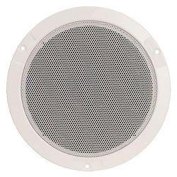 LM2-PCP06x Modular Ceiling Loudspeaker