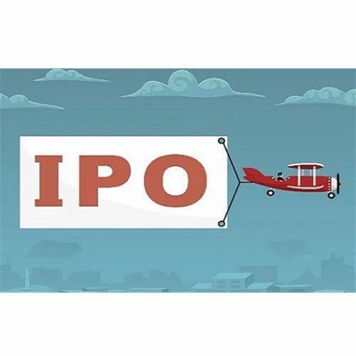 IPO Service Provider