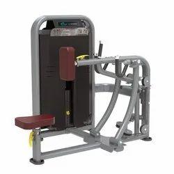 Presto Vertical Row Machine