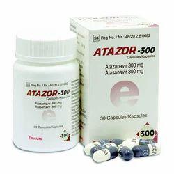 HIV tablets