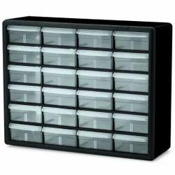 Sample Storage Cabinet