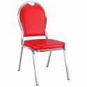 4 Legs Banquet Chairs