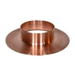 124 Copper Flanges