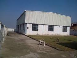 Sheds Property in Himanchal Pradesh