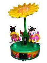 Mini MGR Toys