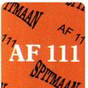 Non Asbestos Gasket Sheet AF 111