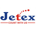 Jetex Infotech Pvt. Ltd.
