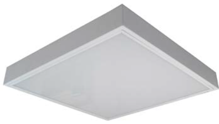 Commercial lights wholesale trader from nagpur commercial lights aloadofball Images