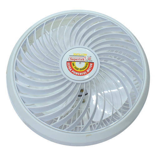 Electric fans electric table fan wholesale trader from new delhi electric table fan aloadofball Image collections