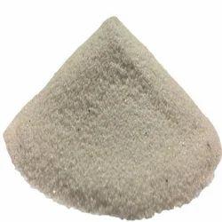 White Quartz Sand
