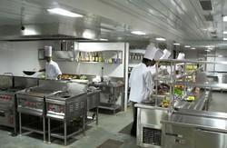 Restaurant Kitchen Equipment restaurant kitchen equipment - restaurant equipment manufacturer