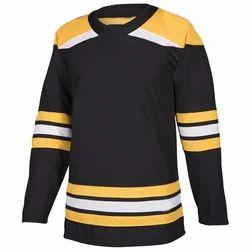 Customize Hockey Jersey
