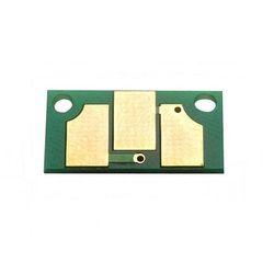 Konica Minolta Bizhub Reset Chip