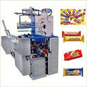 Family Pack Biscuit Packing Machine