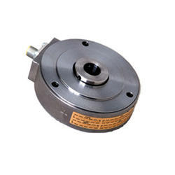 Round Type Load Cells