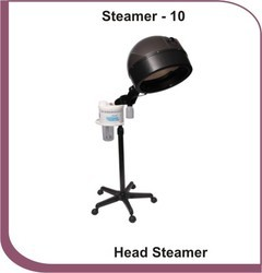 Head Steamer