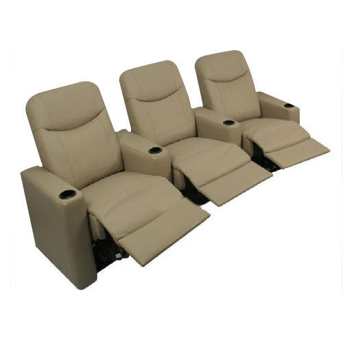 Manufacturer Of Auditorium Chair Amp Theater Chairs By